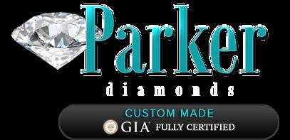 Parker Diamonds