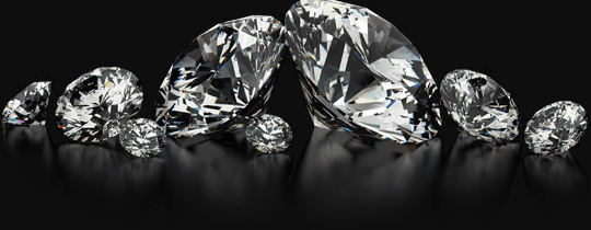 diamonds-carat