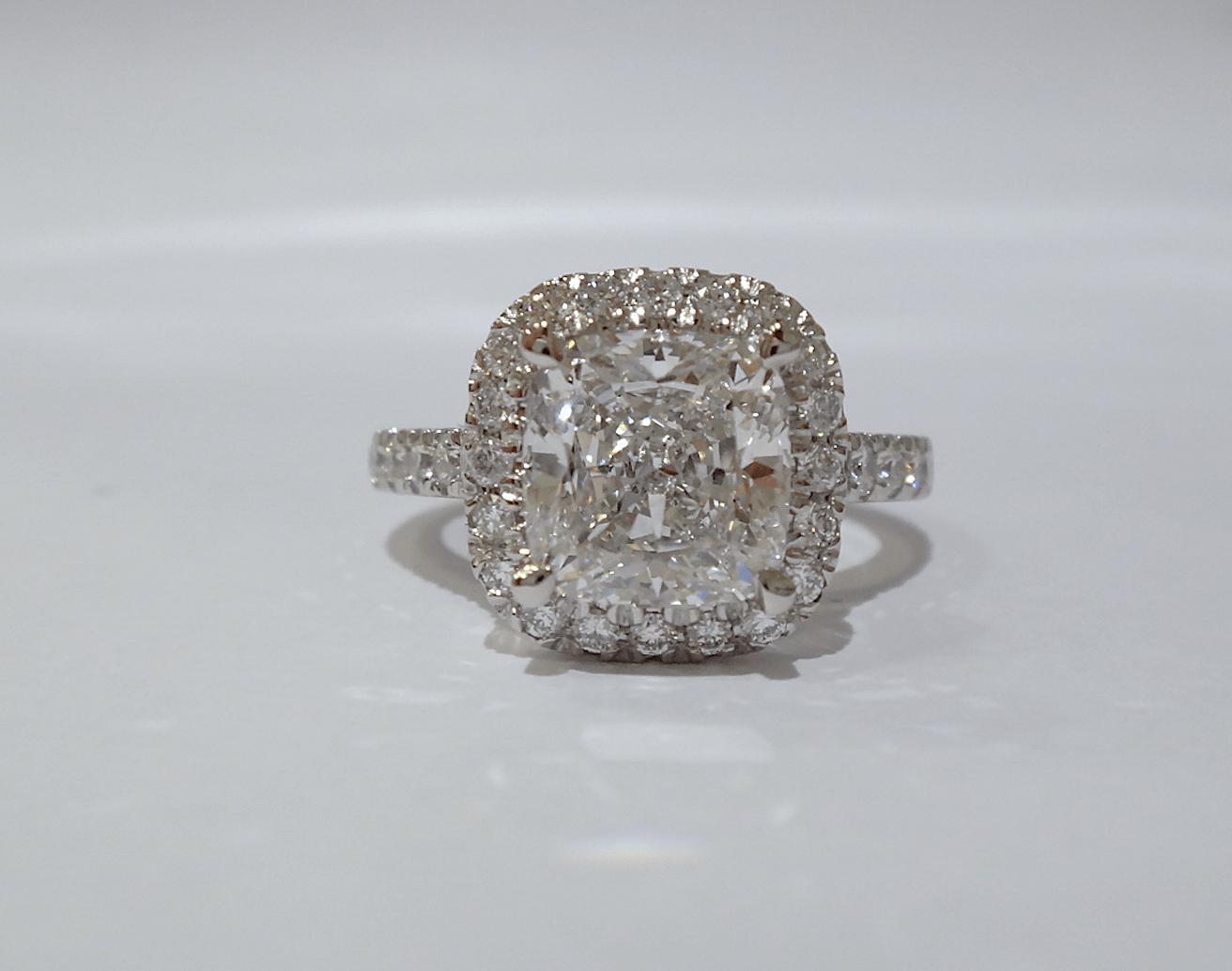 Duchess Design Parker DiamondsParker Diamonds